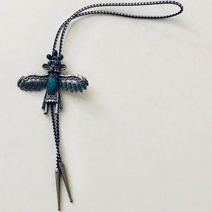 Jewelry - ❤️💜Beautiful Necklace ❤️💜